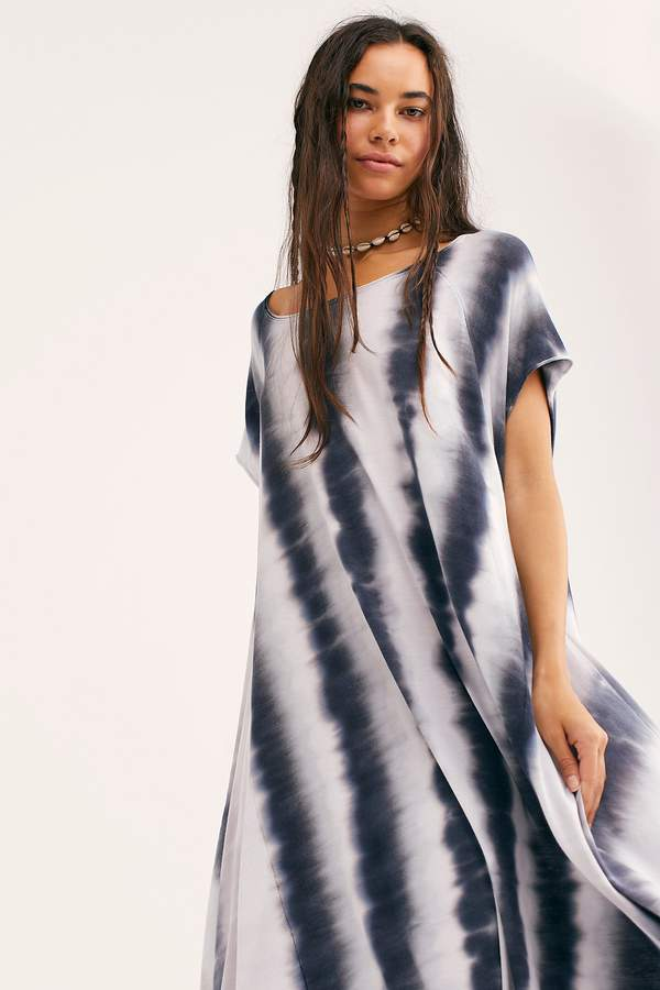We The Free Dreamland Maxi