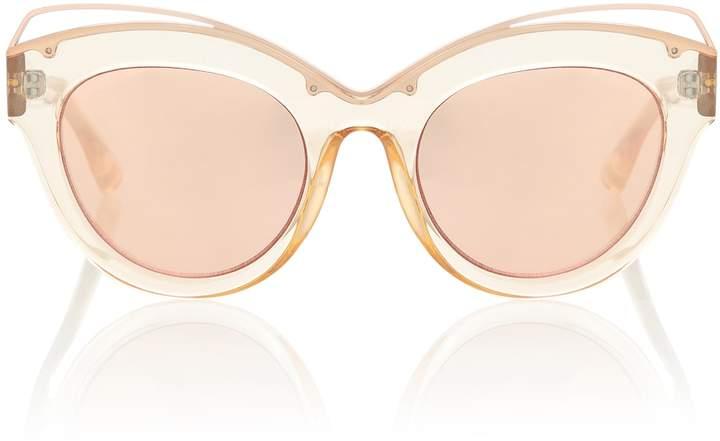 Le Specs Halogazer sunglasses