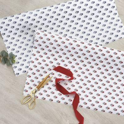 Anais Giftwrap