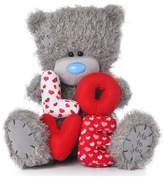 Me To You LOVE LETTERS BEAR