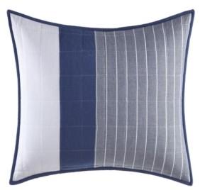 https www shopstyle com browse pillow pillowcases shams nautica