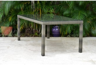 amazonia outdoor furniture shop the