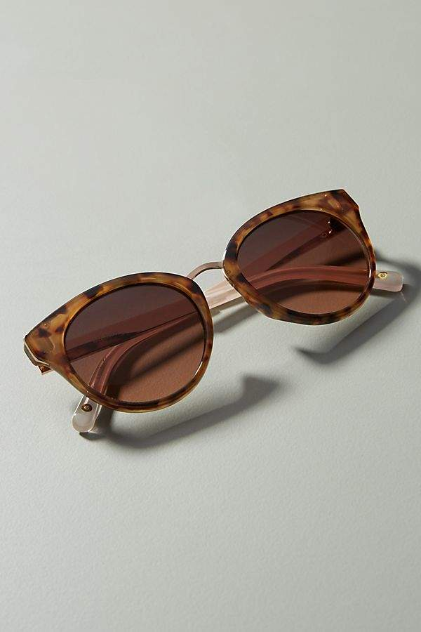 Elsie Sunglasses