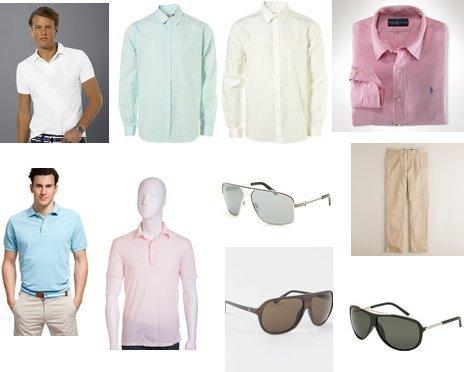 Electric Eyewear, Electric Eyewear, Polo Ralph Lauren