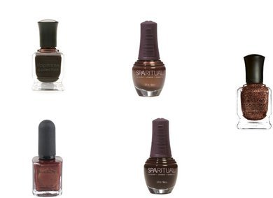 Lippmann Collection, SpaRitual, SpaRitual