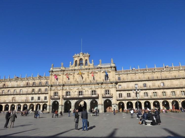 西班牙旅遊會話 簡單實用西班牙語