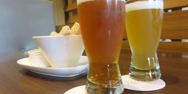 內湖美食 Jolly手工釀啤酒泰食 捷運葫洲就是要這樣吃