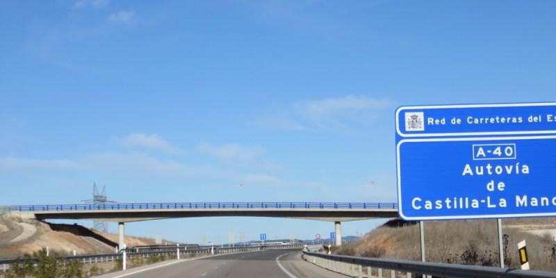 《台灣人看西班牙日常》停車費過路費怎麼這麼貴