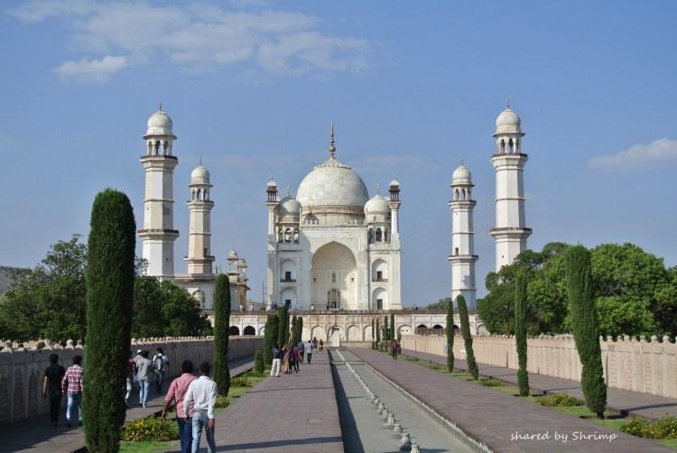 專欄|奇幻印度南部走透透路線規劃清奈、崔奇、坦賈武爾、馬都萊、科欽、奧蘭卡巴、孟買