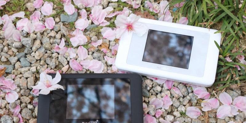 日本旅遊上網方案推薦 173wifi網路吃到飽九州照樣嚇嚇叫