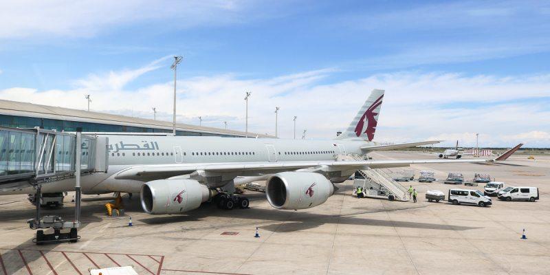 西班牙便宜機票航空公司整理多久前買可能便宜