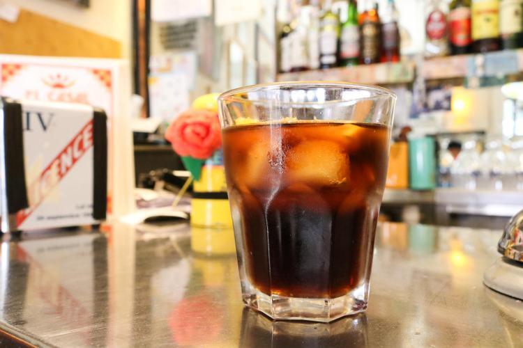 西班牙夏天喝什麼 經典飲料喝酒不喝酒一覽表