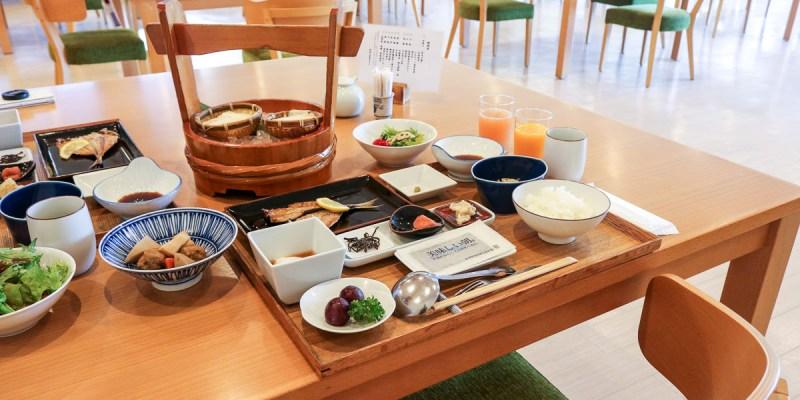 武雄溫泉御船山樂園飯店 一泊二食從進門開始就驚喜不斷