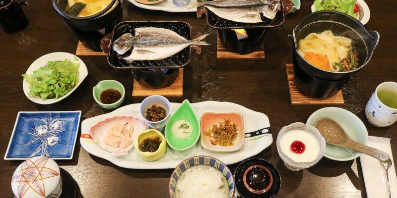 河口湖溫泉旅館 富士吟景 高CP值房內就有富士山