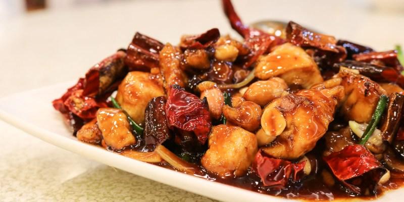 內湖聚餐推薦大湖餐館,在地老店台菜好吃平價親切