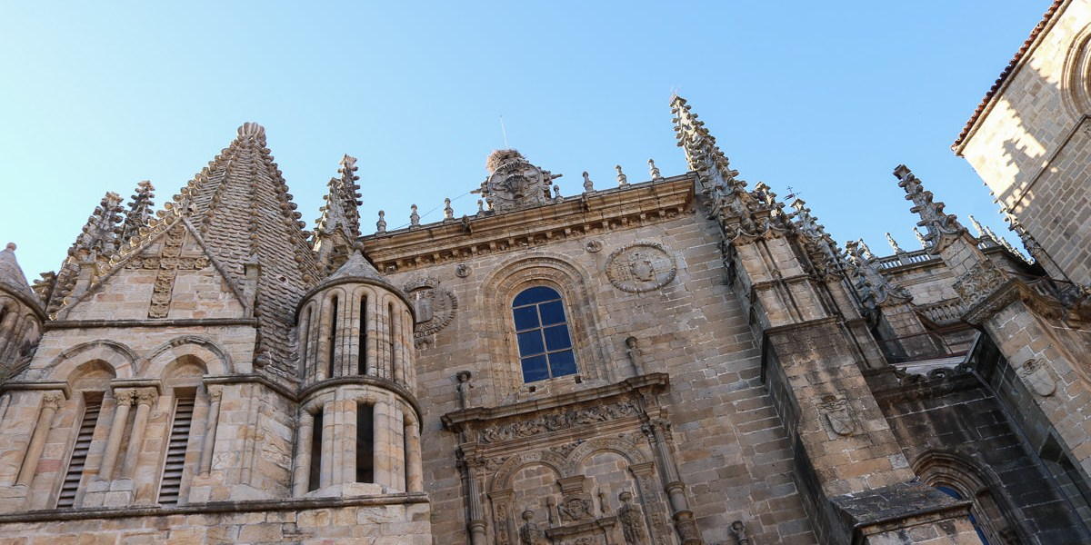 西班牙普拉森西亞自助|景點交通住宿旅遊路線