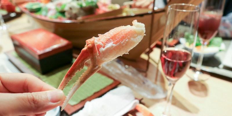 千葉館山溫泉推薦飯店千里風,美食美景美湯還有拉麵宵夜花生吃到飽