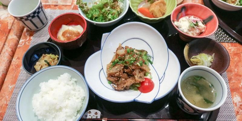 佐賀美食 Gallery 有田咖啡館與有田燒茶杯牆,在地限定美食與陶瓷隨你挑