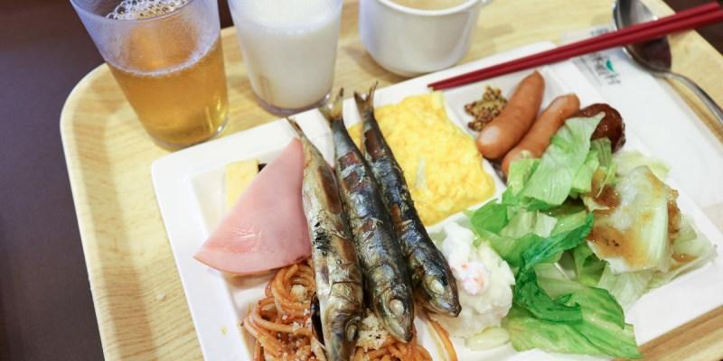 東京近郊度假去!館山休暇村 天然溫泉泡湯吃美食享受人生