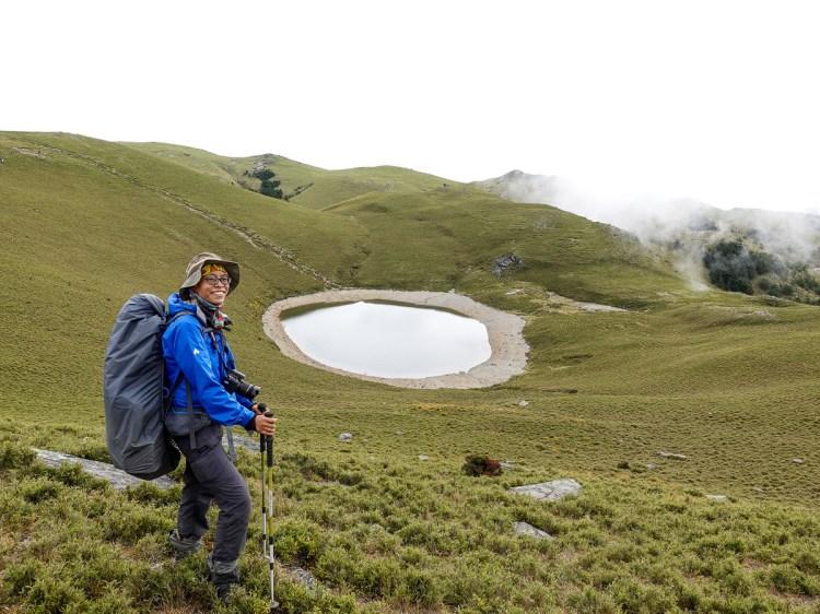 登山衣服吸濕排汗快乾長袖 防風外套 中層衣 羊毛內褲品牌心得比較