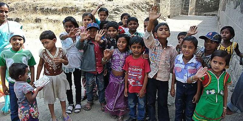 印度自助行精華篇-看我就對了 騙術 挑旅館 搭嘟嘟車 預算