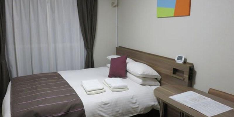 東京 Hotel MyStays Ueno Iriyaguchi 上野入谷口超方便