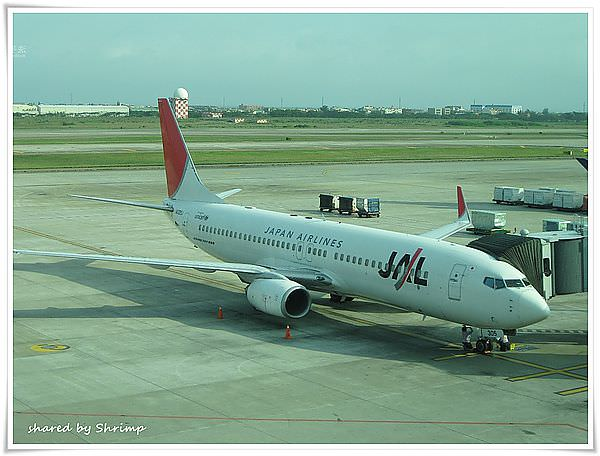 《日本》旅遊。JAL。日本航空。JAPAN AIRLINES。線上購票樂趣多 20150609更新