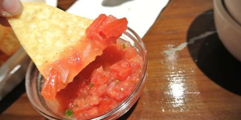 台北 LIBRE 墨西哥菜 邀訪 一邊高速上網一邊大啃玉米片 還不來卡位!?