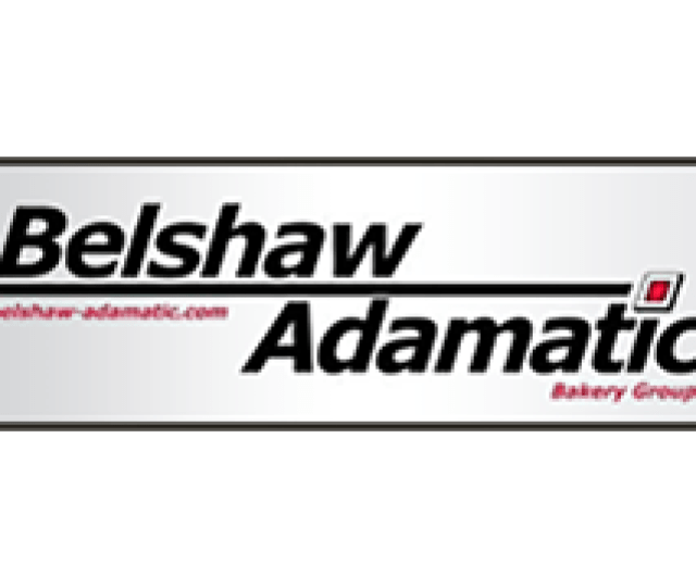 Belshaw Adamatic Belshaw Adamatic Bakery Group Is One Of The Leading Bakery Equipment Companies Belshaw And Adamatic Combined In 2007 To Provide Equipment