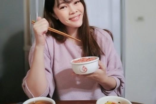 當個好氣色的母乳媽媽!侯佩岑推薦的玉膳坊月子餐幫我輕鬆調理產後所需營養