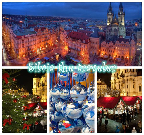 Prague Christmas Market_14