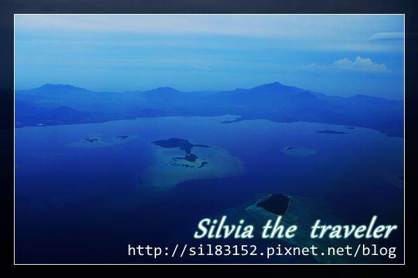 [菲律賓。沙邦] 普林塞薩港地下河國家公園  全世界最長的地下河探險攻略