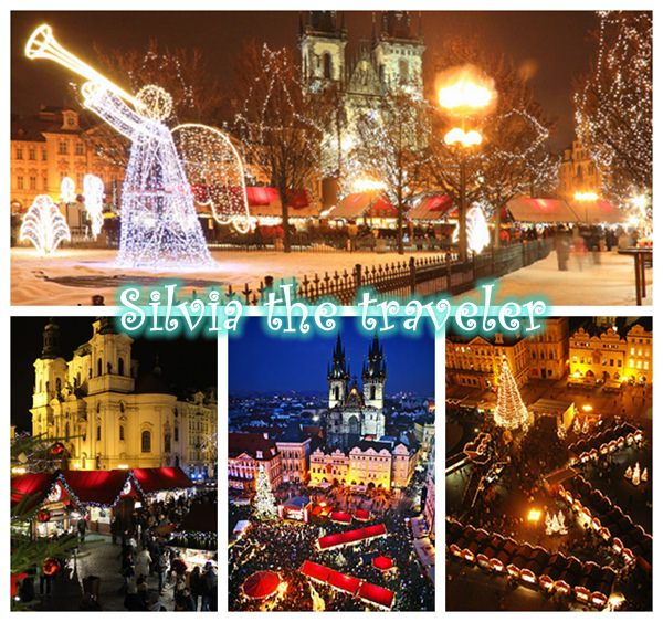 Prague Christmas Market_12