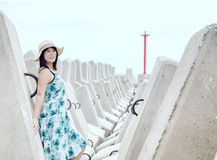 懷孕日記|生命自會找到出路