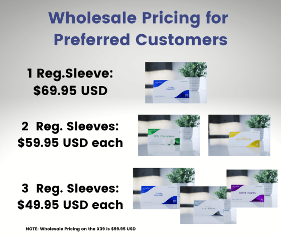 Wholesale Pricing for Preferred Customers.png