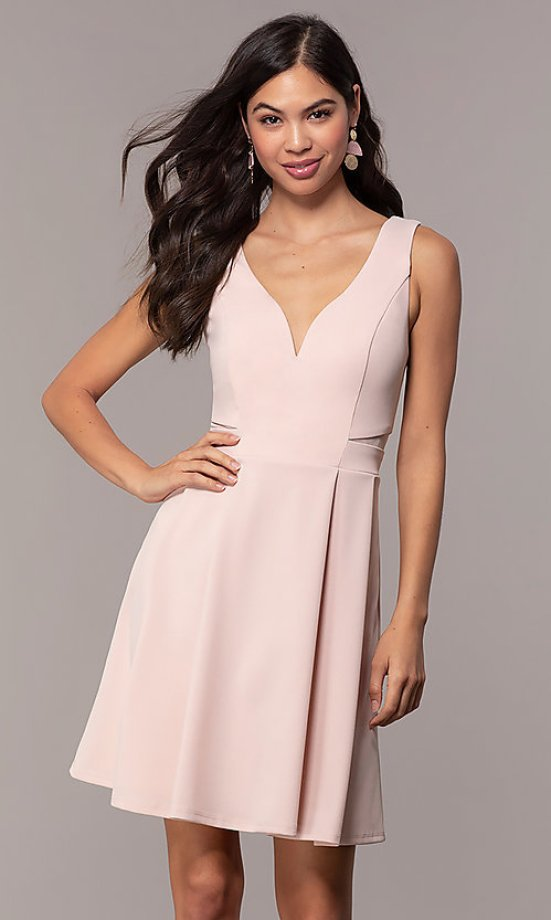 Image result for simply dresses dresses