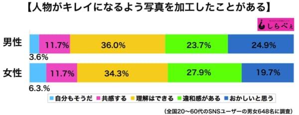 sirabee20170917jinbutsukako1-600x232.jpg