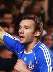 Rosenborg frustrate Chelsea