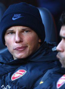 https://i1.wp.com/img.skysports.com/09/02/218x298/Tottenham-v-Arsenal-Andrey-Arshavin-bench_1863608.jpg