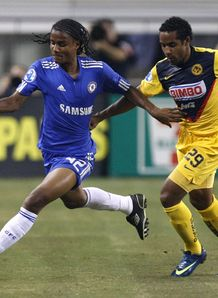 Beausejour buoyed by Blues move