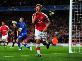 https://i1.wp.com/img.skysports.com/09/09/800x600/Andrey-Arshavin-Arsenal-Olympiakos-Champions-_2366912.jpg?resize=274%2C204