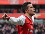 https://i1.wp.com/img.skysports.com/11/01/800x600/Robin-van-Persie-Arsenal-Premier-League-PA_2553980.jpg?resize=186%2C141