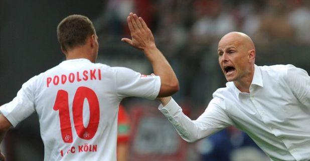 https://i1.wp.com/img.skysports.com/11/09/660x350/Lukas-Podolski-Stale-Solbakken_2653570.jpg?resize=618%2C321
