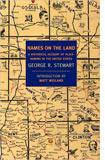 names land