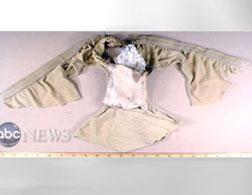 Underpants bomb.