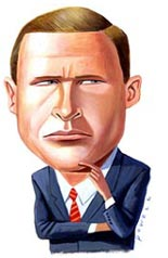 Richard Dick Blumenthal