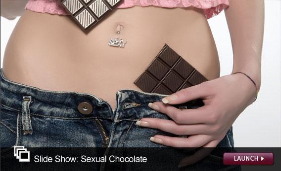 https://i1.wp.com/img.slate.com/media/94/110105_Slideshow_SexChocolateMod.jpg