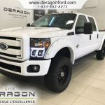 Cite Deragon Pre Owned 2016 Ford Super Duty F 250 Srw Xlt V8 6 7 Diesel Ens Haut Niveau Cam Sync Mags For Sale In Cowansville