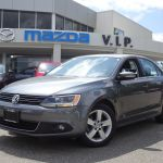 Vip Mazda Pre Owned 2014 Volkswagen Jetta Tdi Diesel Brand New Tires Low Kilometers Local And Accident Free For Sale