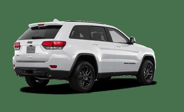 https www fairviewchryslerdealer com en new catalog jeep 2019 jeep grand 20cherokee altitude id10785